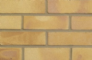 Hanson LBC Golden Buff Brick